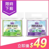 驅塵氏 香氛環保清潔袋(3捲入) 檸檬香/薰衣草香 尺寸可選【小三美日】$79