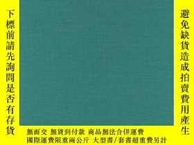二手書博民逛書店Logic,罕見Language, And Meaning, Volume 2Y364153 L. T. F.