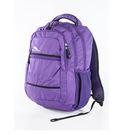 HIGH SIERRA Glitch Backpack 可收納17吋筆電 後背包 登山包 休間包H04-KH045紫[禾雅時尚]