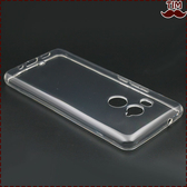 HTC U11 Plus 氣墊空壓殼 透明 全包防摔 軟殼 氣墊殼 防震 手機殼 保護殼