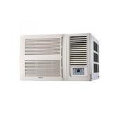《HERAN 禾聯》R410A 頂級豪華型 五級定頻窗型機 HW-50P5 (含基本安裝)