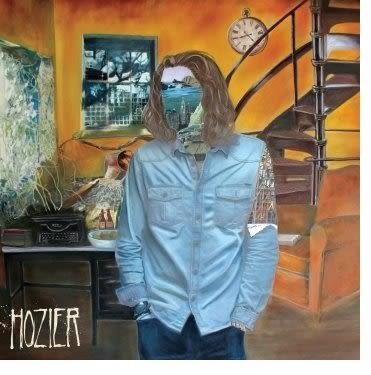赫齊爾 同名專輯 雙CD 加值盤 (購潮8)