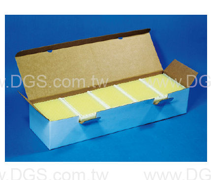 《Kartell》微量吸管尖 盒 2-200ul 2-200ul Micropipette Tip