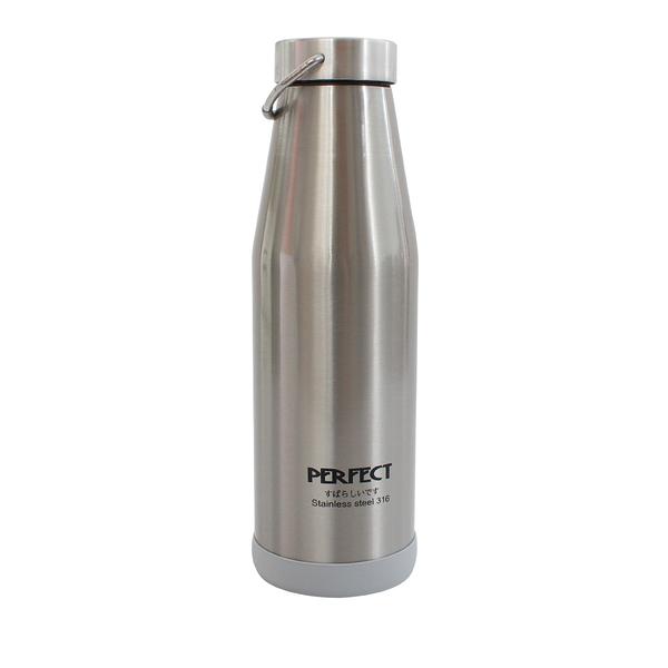PERFECT 日式316不鏽鋼真空保溫杯 (700c.c) 隨身瓶 隨行杯 保溫保冷 好生活