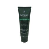 ReneFurterer 萊法耶 葫蘆沁衡淨髮泥(250ml)【小三美日】洗髮精