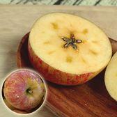 梨山蜜蘋果(大)約3台斤±5%/6-8粒