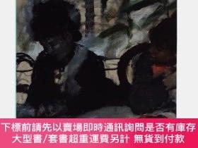 二手書博民逛書店Degas:罕見A Passion for Perfection 德加 印象派Y363539 Edited b