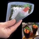 手卷壽司模具