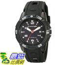 [106美國直購] 手錶 Freesty...
