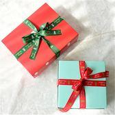【04558】聖誕樹包裝緞帶 聖誕節 絲帶 裝飾彩帶 蝴蝶結