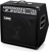 凱傑樂器 Laney AH150 150瓦 電子琴 電子鼓 專用音箱