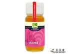 彩花蜜 台灣嚴選 荔枝蜂蜜 700g