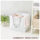 洗衣袋 NTSE-TC18049 PPS NITORI宜得利家居