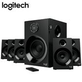 Logitech 羅技 Z607 環繞音效音箱系統 5.1聲道 環繞音效 藍芽