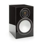 英國 Monitor audio Silver RX2 書架型揚聲器(鋼琴烤漆 )