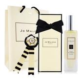 Jo Malone 琥珀薰衣草(30ml)加贈品牌提袋及褂飾