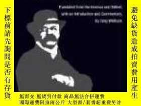 二手書博民逛書店The罕見Pre-platonic PhilosophersY364682 Nietzsche, Friedr