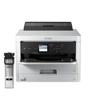 【隨貨送T949一黑 上網登錄送好禮】EPSON WorkForce Pro WF-C5290 高速商用噴墨印表機