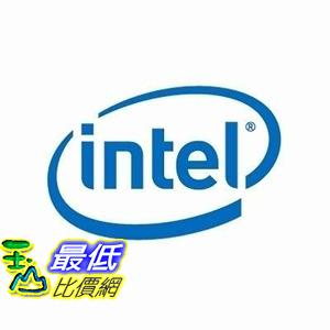 [7美國直購] Intel Sata HDD Backplane Spare
