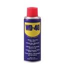 WD40多功能除鏽潤滑劑6.5fl.oz