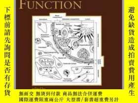 二手書博民逛書店Male罕見Reproductive Function-男性生殖功能Y361738 Christina Wan