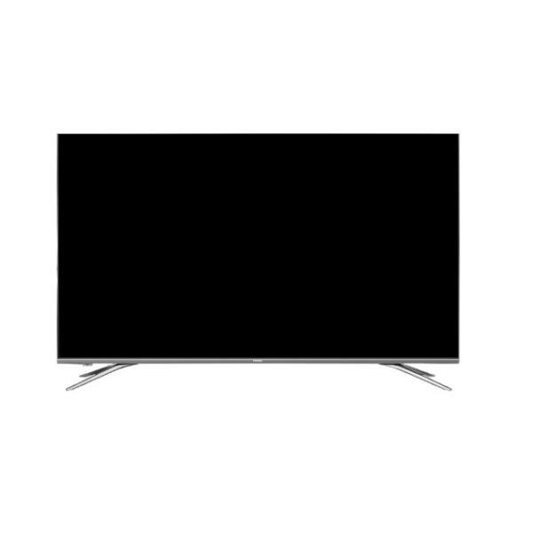 【南紡購物中心】BenQ明基【S65-710】65吋4K+HDR聯網顯示器