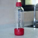 1L PET 瓶