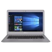 【限量特賣】ASUS華碩 ZenBook UX330UA-0151A7500U 13.3吋筆記型電腦 金屬灰 福利品 送小米燈+滑鼠墊