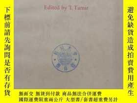 二手書博民逛書店Integrated罕見optics( :H196)Y17341