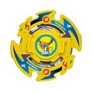 戰鬥陀螺 BURST#173-8 銀牙烈虎 確認版 隨機強化組 VOL.22 超Z世代 TAKARA TOMY
