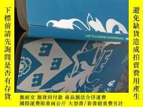 二手書博民逛書店POSTGRADUATE罕見PROSPECTS 2017Y170