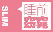 bishengshi-fourpics-80c2xf4x0173x0104_m.jpg