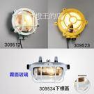 【燈王的店】後現代燈飾 壁燈1燈 下圖下標區 ☆309534
