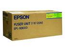 S053016 EPSON 原廠加熱器單...