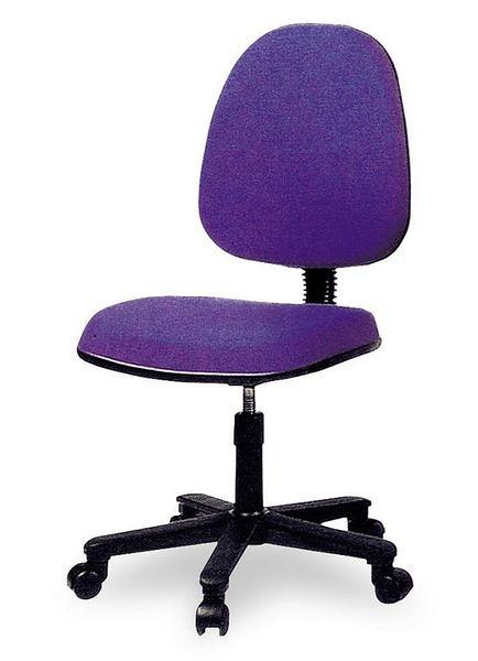 HY-Y186-7  電腦椅