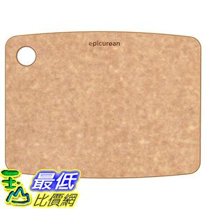 [美國直購] Epicurean 001-080601 砧板 8吋x6吋 美國製 Kitchen Series Cutting Board