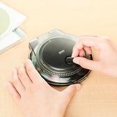 光碟修復器 CD/DVD碟片藍光碟片修理刮傷劃痕數據恢復