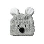 MORINO超細纖維造型速乾浴帽-無尾熊【康是美】