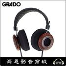 【海恩數位】GRADO GS3000e 熱帶雨林黃檀木 耳罩式耳機
