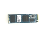 先鋒 Pioneer APS-SE20G-1TB固態硬碟(M.2 PCIE)(五年保)