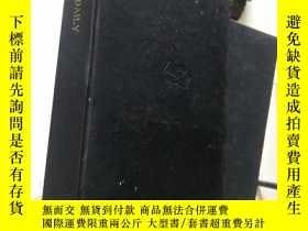 二手書博民逛書店Aerospace罕見Daily1989年10-12月(英文版