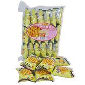 【上好佳】原味薯條18包/袋(90g)-奶蛋素