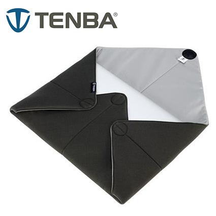 ◎相機專家◎ Tenba Tools 20 Protective Wrap 包覆保護墊 20英吋 636-342 公司貨