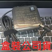公司貨 ASUS 原裝 新款方形 65W 變壓器 A550CC,A550DP,A550LD,A550VB,A550VC  A551