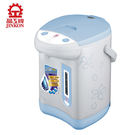 晶工牌3.0L電動熱水瓶 JK-3830...