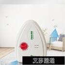 果蔬清洗機 小型家用臭氧消毒機多功能活氧機臭氧發生器果蔬消毒機空氣凈化器
