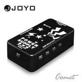 JOYO JP-01 效果器專用電源供應器
