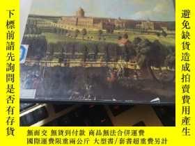 二手書博民逛書店IN罕見GESCHICHTE UNDKUNSTY28718 出版1982