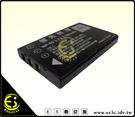 ES數位館 CASIO QV-R3 QV-R4 專用 NP-30 高容量1150mah 防爆電池 NP30