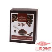 《川雲》衣索比亞 耶加雪啡 濾掛式咖啡10入/盒